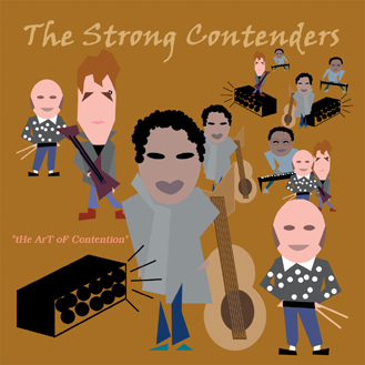 - The_Strong_Contenders_CD_08_copy